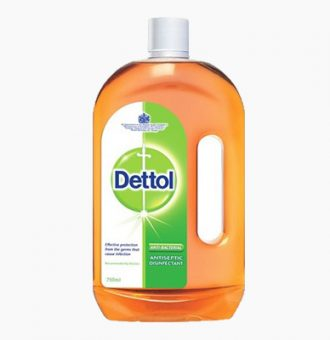 dettol-antiseptic-disinfectant-750ml new design