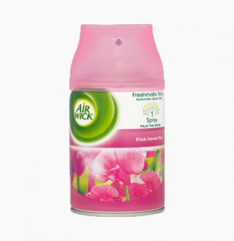 Airwick Air Freshner 250ml