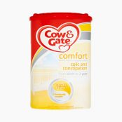 Cow and Gate Milk 800g X 1
